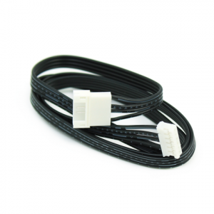 Micro Swiss cable
