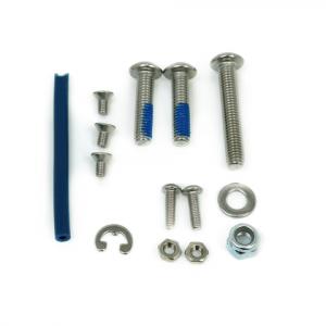 Micro Swiss kit